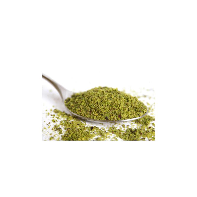 Pistachios Flour - Pistachios Powder