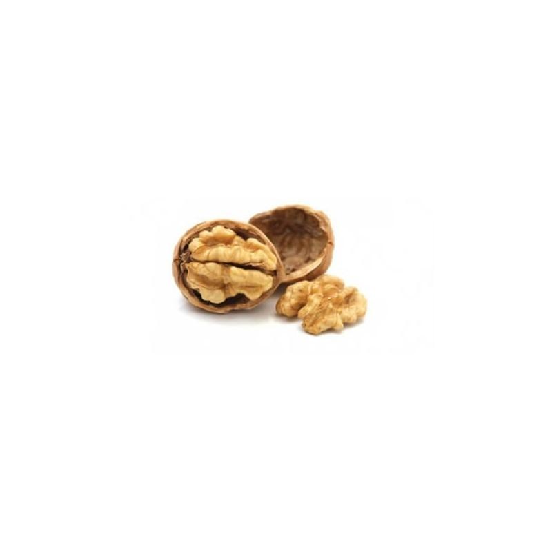 italian wallnut