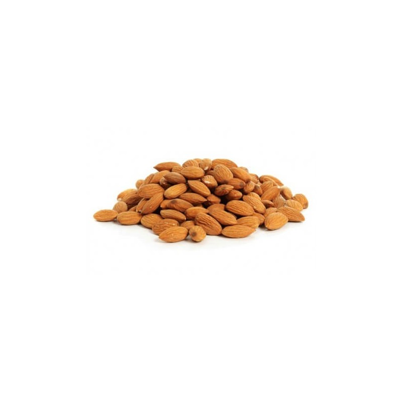 sicilian almond for sale